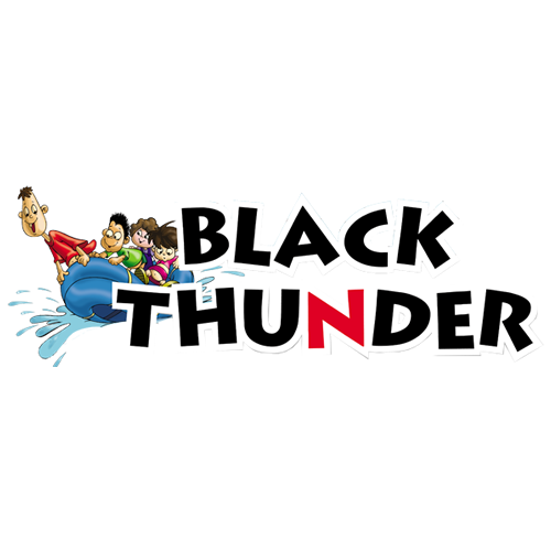 Black Thunder Water Theme Park